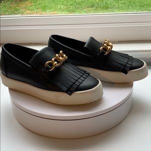 100% Authentic Giuseppe Zanotti shoes